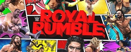 Protected: ENTRIES LIST: WWE ROYAL RUMBLE (2021) PPV Predictions Contest