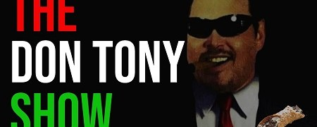 The Don Tony Show 04/30/2021