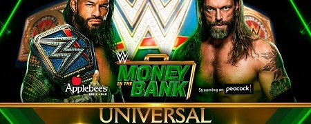Protected: WWE MONEY IN THE BANK PPV Predictions Contest