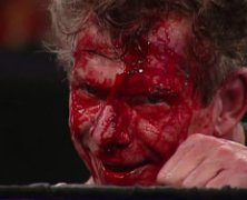 TWIWH S2 E13 (03/26 – 04/01) This Week In Wrestling History