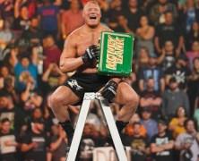 WWE MITB PPV Recap (05/19/2019)