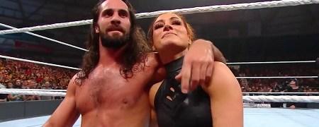 WWE Stomping Grounds PPV Recap 06/23/2019