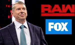 Vince-McMahon-Raw-Fox