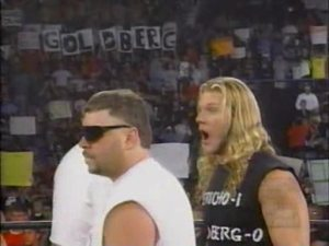 wrestling100005