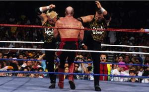 legion-of-doom-vs-nasty-boys-one