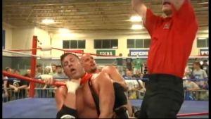 wrestling100044