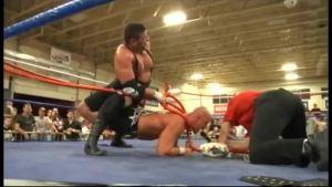 wrestling100045