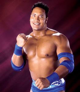 the-rock-wrestler