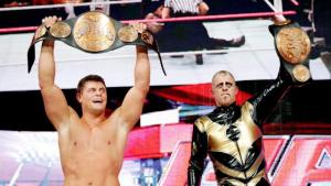 Cody-Rhodes-and-Goldust-Buried