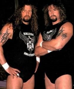 bruisebrothers