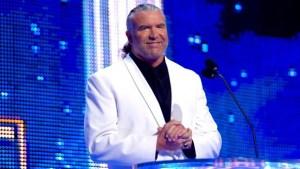 wwe-hall-of-fame-photos-001_126-620x350