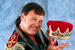 jerry-lawler-br2