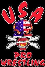 usapw_logo