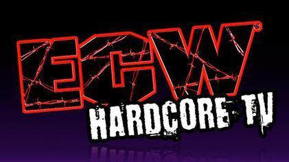 ECW Hardcore TV 4/25/1999