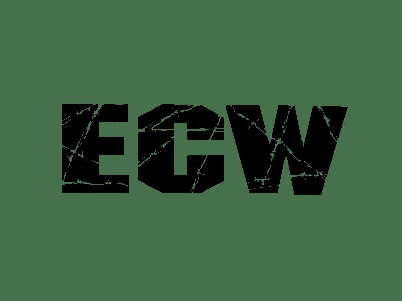ECW House Show 11/15/1997