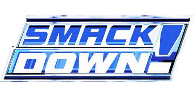 WWE Smackdown 6/13/2002