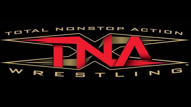 NWA-TNA Weekly PPV #72 11/26/2003