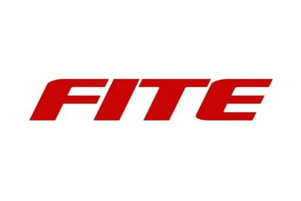 Fite TV Adds UK Office Led By Ben Halabi