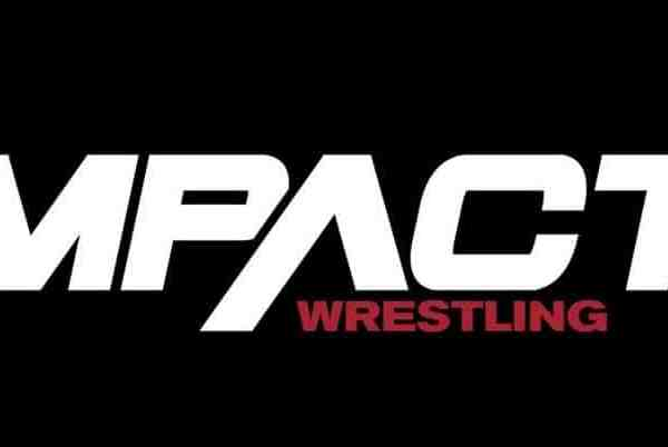Impact Wrestling Cancel Rebellion PPV And More Events