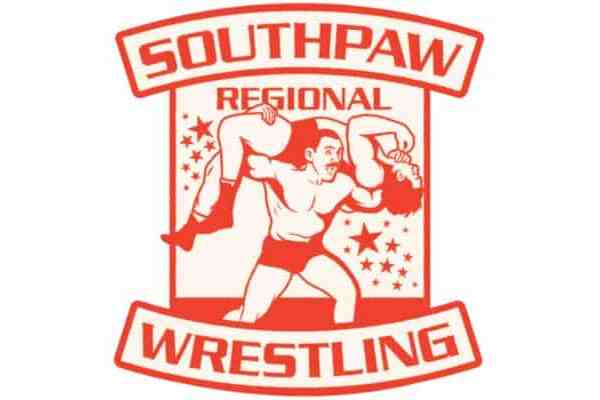 Southpaw Regional Wrestling Season 3 Announced