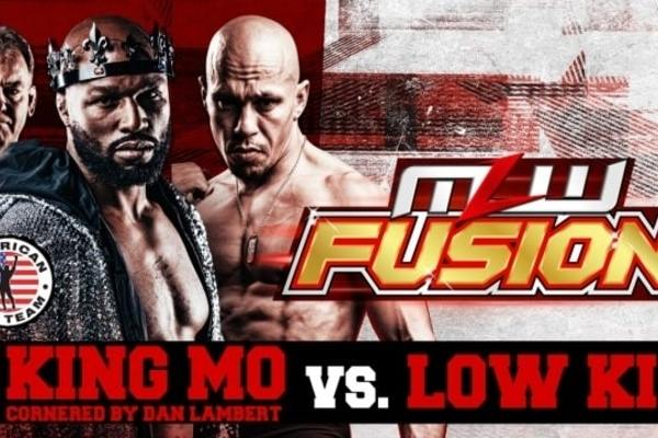 King of KO's – MLW Fusion – Episode 103 Results and Review