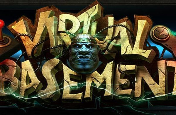 Virtual Basement To Release New Wrestling Game