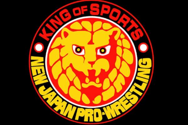 NJPW Cancel Sakura Genesis And Road to Wrestling Dontaku