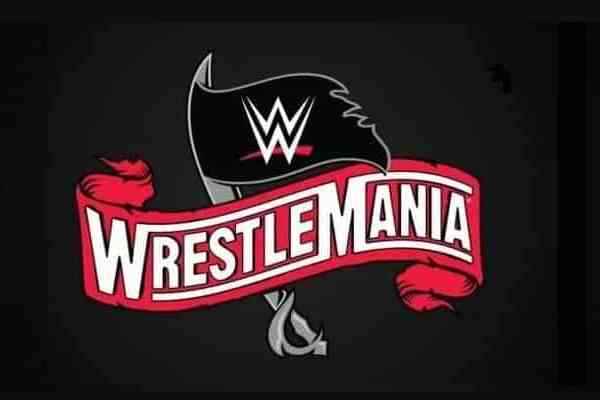 "WrestleMania 36 Not Cancelled ""As Of Now"""