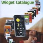 行動WIDGET設計國際賽 台灣天氣風險得首獎