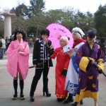 cosplay-CWT21