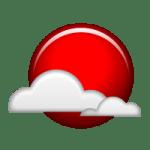 手機選單icon