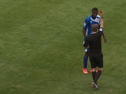 nouble_red_card_welling_2
