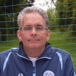 Peter Horncastle, Club Chairman