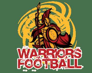 Warriors-Logo-_3