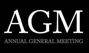 SCC-AGM