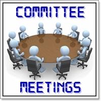 Committee_Meetings