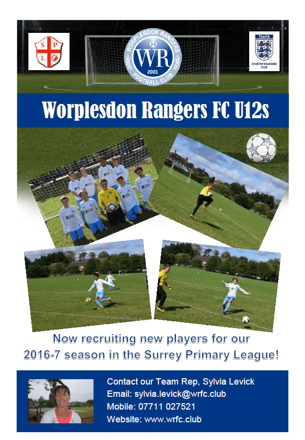 u12-recruitment-flyer