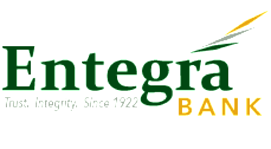 Entegra to purchase Wayneville's Oldtown Bank