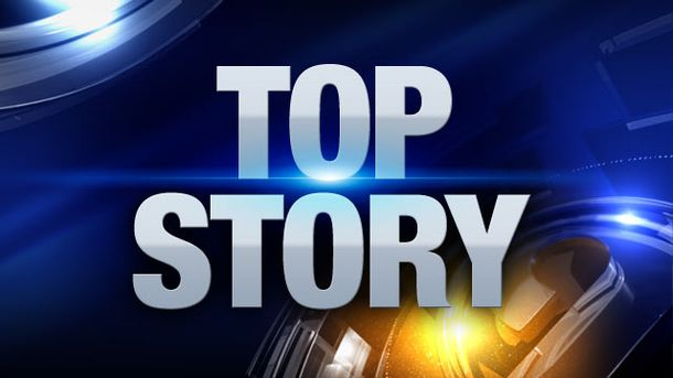 Image result for top stories in the news image