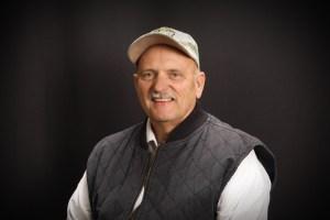 Roy Burnette