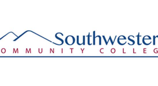 SCC sets up 'Solar System Walk' in downtown Sylva