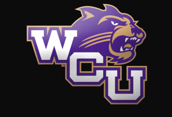 WCU recognized for services provided to military students