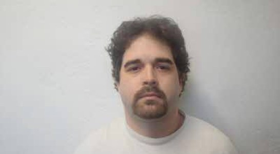 Robbinsville Man Sentenced on Child Pornography Charges