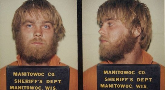 """Making a Murderer"" Highlights Pitfalls of Justice System"