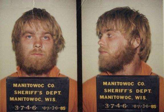 """Making a Murderer"" Highlights Pitfalls of Justice System"