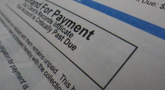 Report: High Rates of Student Debt in NC Rural and Minority Communities