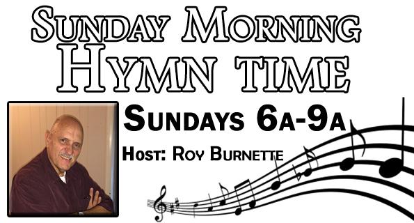 hymntime