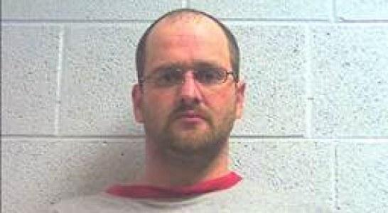 Arrest Made in Jackson County Murder