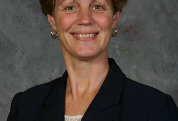 WCU appoints Lori Lewis as vice chancellor for development, alumni engagement
