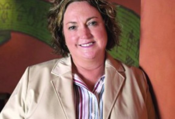 Former Head of Sequoyah Fund Pleads Guilty to Embezzlement